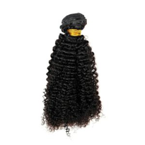 Brazilian Afro Kinky Hair Extensions